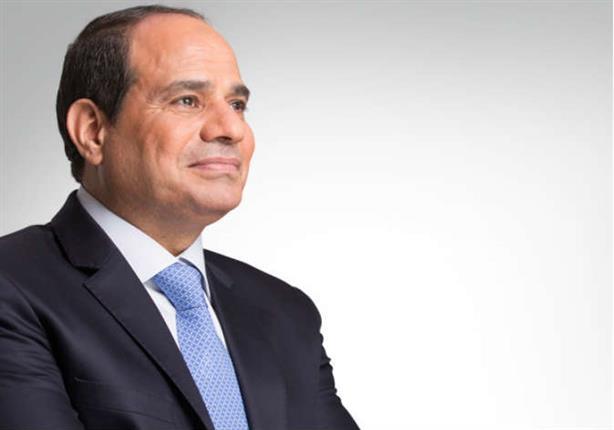 أخبار مصر .. الله يحميها - صفحة 11 2015_5_8_13_10_21_844