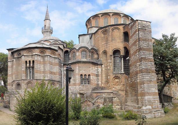 مسلمو أوروبا يشترون الكنائس المغلقة لتحويلها إلى مساجد 2016_7_17_14_30_1_403