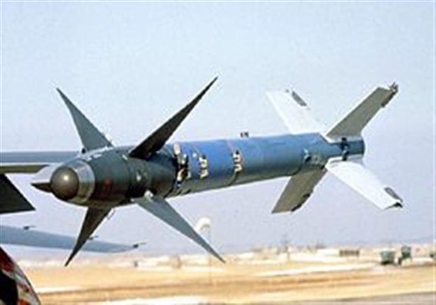 ألمانيا توافق على توريد ٣٣٠ صاروخا من طراز ''سايد ويندر'' إلى مصر 2017_3_15_19_52_32_624