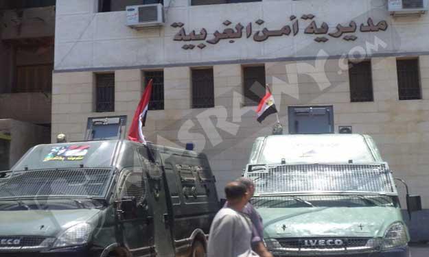 الشرطة المصرية بين الماضى والحاضر  2013_6_30_16_48_13_585