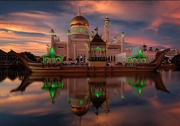 بالصور.. اجمل 10 مساجد فى العالم 2015_4_8_19_10_19_957