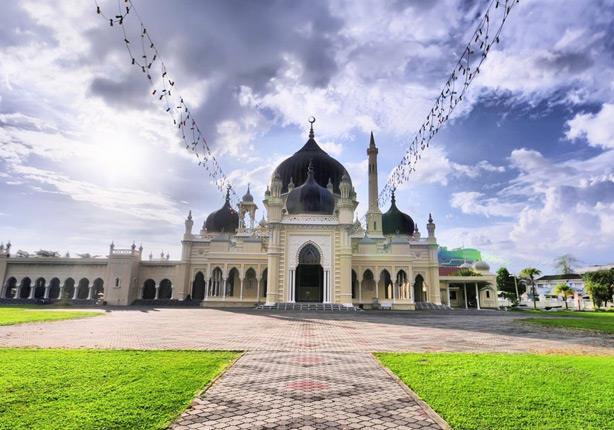 بالصور.. اجمل 10 مساجد فى العالم 2015_4_8_19_11_2_315