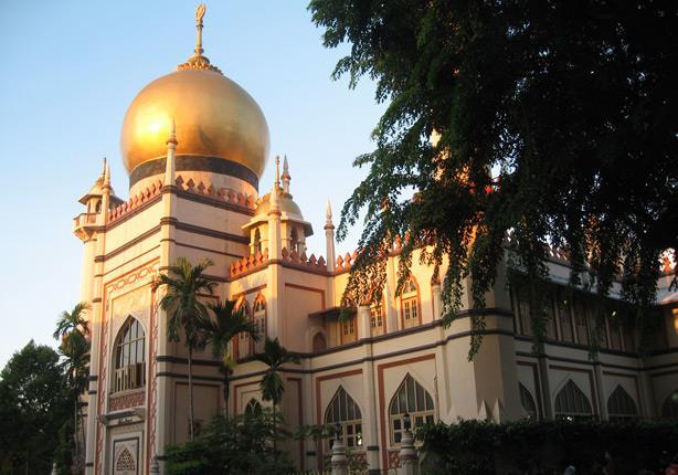 بالصور.. اجمل 10 مساجد فى العالم 2015_4_8_19_14_7_969