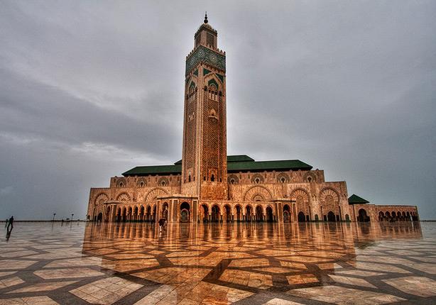 بالصور.. اجمل 10 مساجد فى العالم 2015_4_8_19_8_50_365