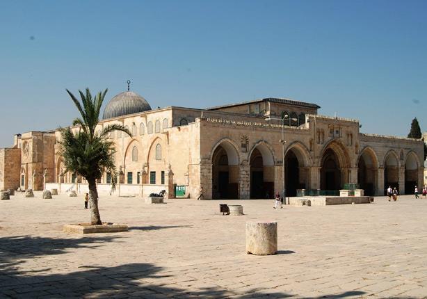 بالصور.. اجمل 10 مساجد فى العالم 2015_4_8_19_8_9_537