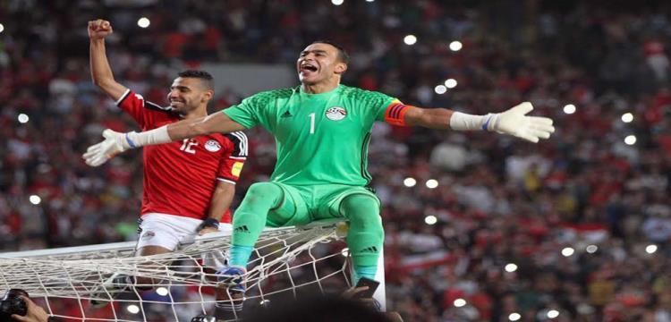 شكرا منتخب مصر على طريقة ايـوان  11152016_11_16_14_52