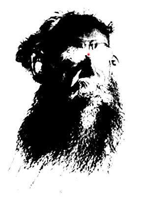 Иллюзии - Страница 4 3239_cheiy-portret
