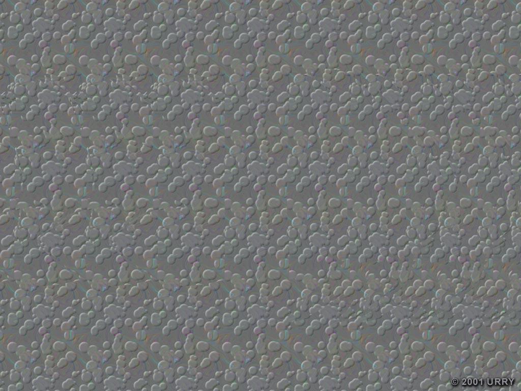 Imagenes en 3D 3dstereo_11