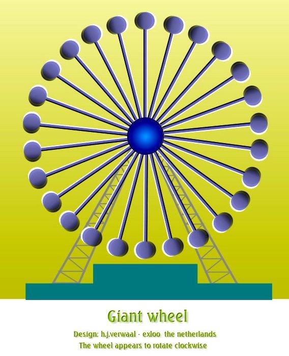 Иллюзии - Страница 4 Giant_wheel_568