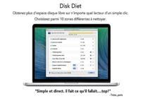Télécharger Disk Diet 67e6edb7-disk-diet