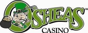 O'shea's Casino