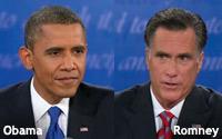21 DECEMBRE 2012 - Compte-à-rebours - Page 3 Obama-Romney-A