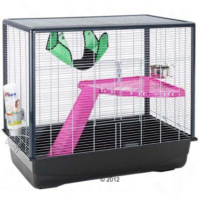 Vends cage Zeno 2 Savic + accessoires 331919_savic_nagerkaefig_zeno2_12_2012_8