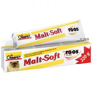 DUDAS SOBRE LA MALTA 1615_gimpet_malt_soft_tgos__1