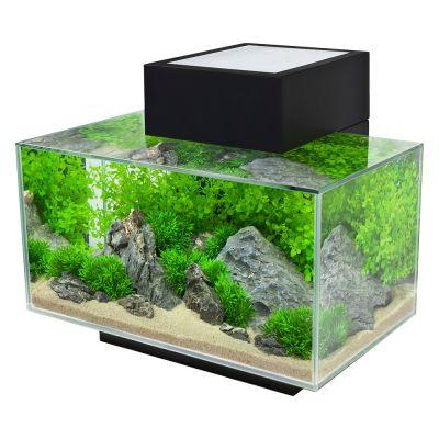 Lancement de mon premier aquarium 50873_PLA_hagen_fluval_edge_I_schwarz_5