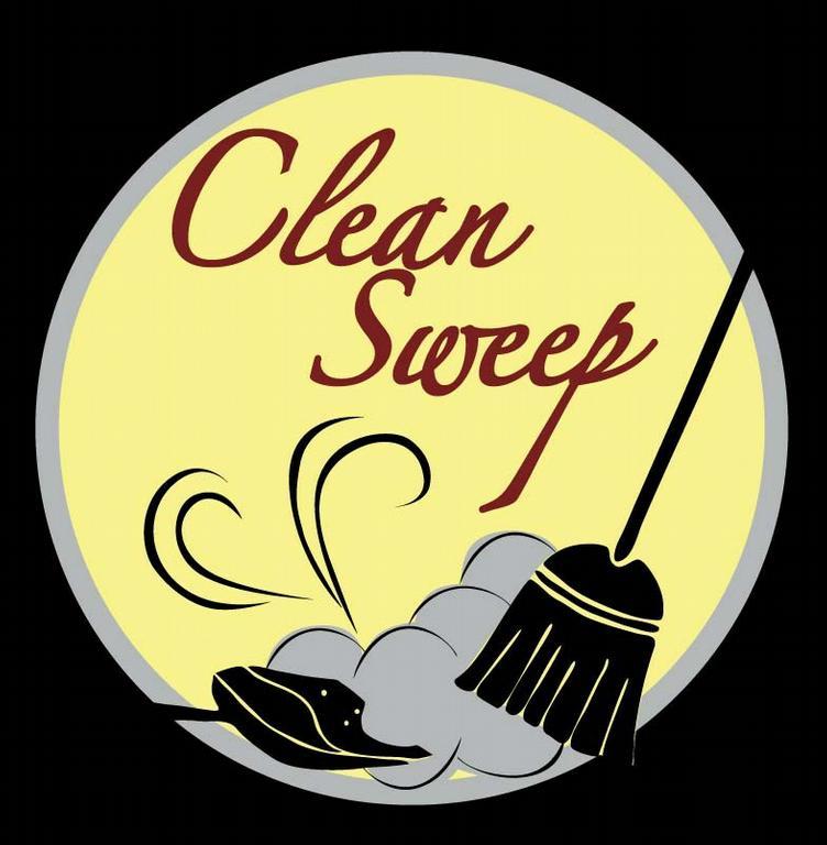 Let's Go Buccos!!! Clean%20Sweep%202011_Emb_full