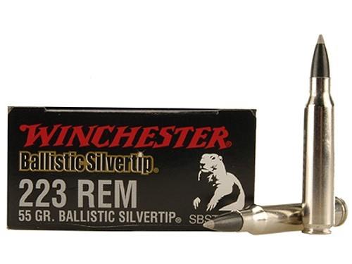 munition avec expension contrôlée 555978