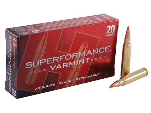 munition avec expension contrôlée 646154
