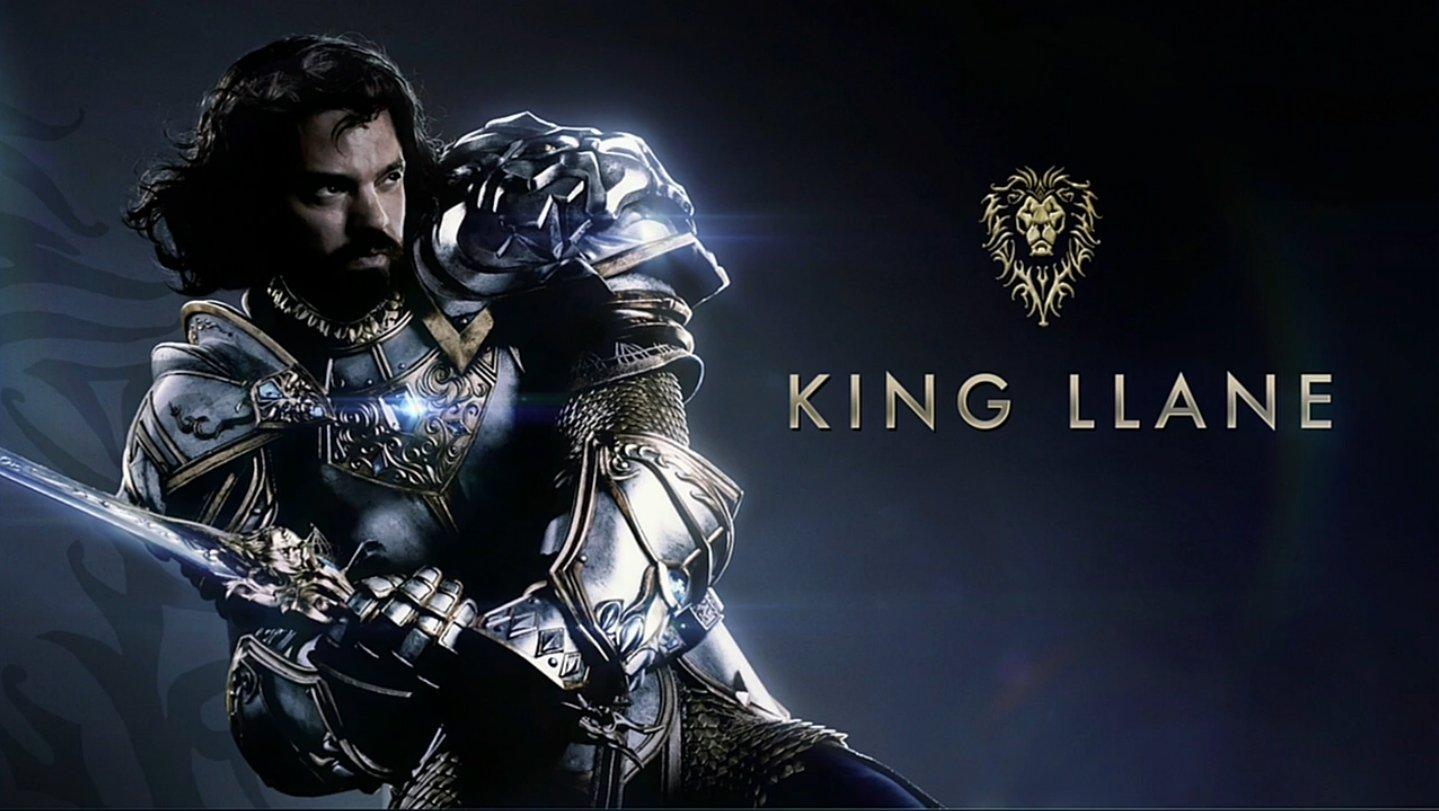 Warcraft Bconwcmp011