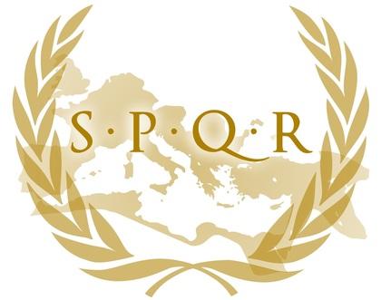 [MP][EN] Fall of Rome 1244178