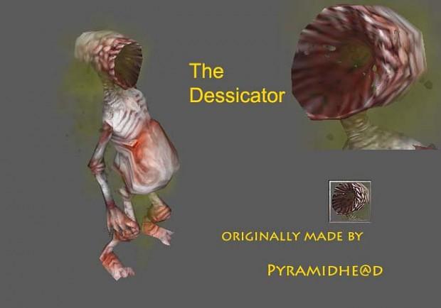 The Dessicator Untitled_copy
