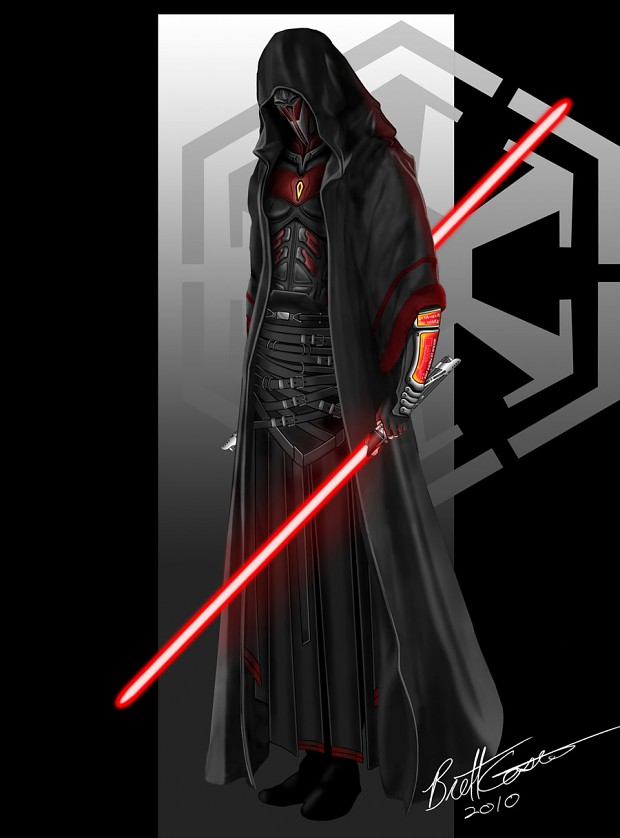 Legends of the Old Republic.  Dark_Lord_Full_Armor_by_Torelvorn
