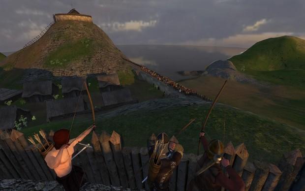 [A][ES] Brytenwalda DunBreatann-siege10