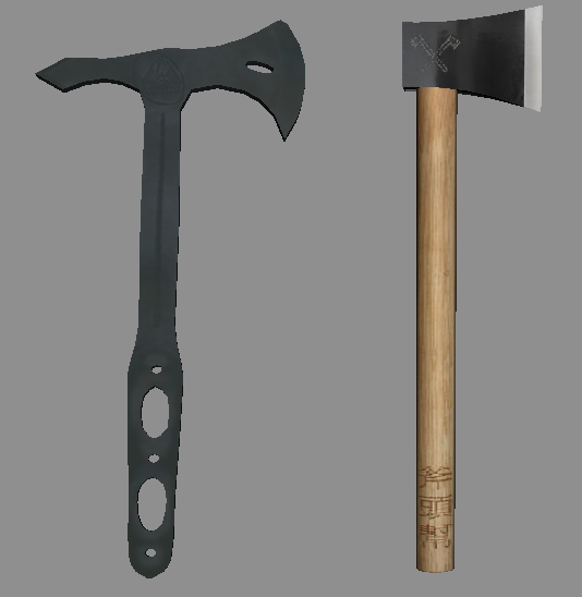[M&B][S] H.O.T.D. (Zombie Mod) Throwing_and_gang_axe