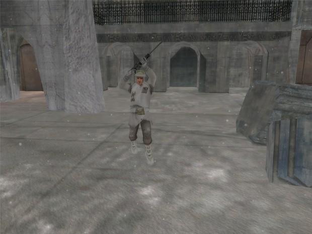 Star Wars Battlefront: Tides of War Screenshot_0006