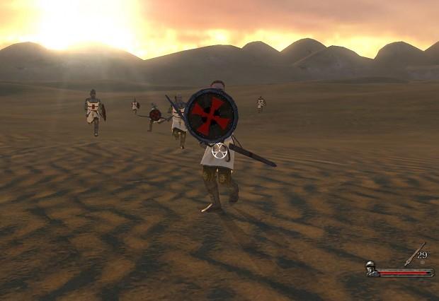 [SP][EN] Assassins Creed Mb_warband_2012-07-08_14-15-07-98