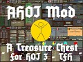 """Video AAR Lets play"" mit dem AHOI-Mod! TFH-ahoi-mod-Preview_Image"