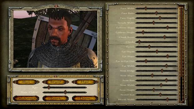 [SP][EN] Crusader - Sacra regna Mb1.4