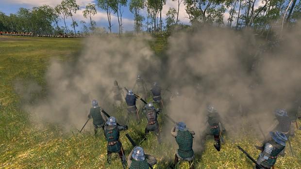 Medieval Kingdoms: Total War 2015-11-22_00001