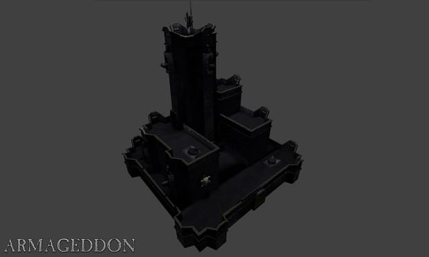 [SP][EN] The Fourth War For Armageddon Space-Wolves-Main-Fortress-v07