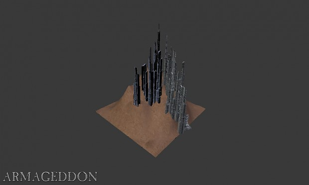[SP][EN] The Fourth War For Armageddon Hive-city-icon