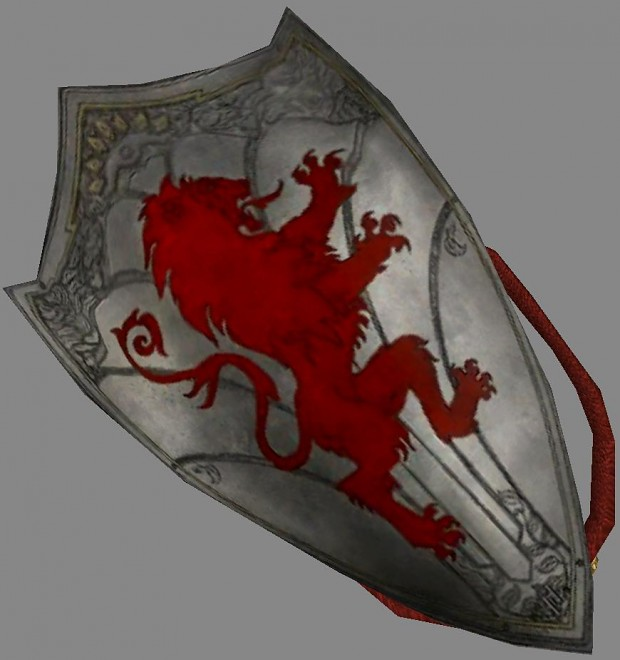 [SP][EN] Narnia: The Golden Age Shield_of_the_High_King_Peter
