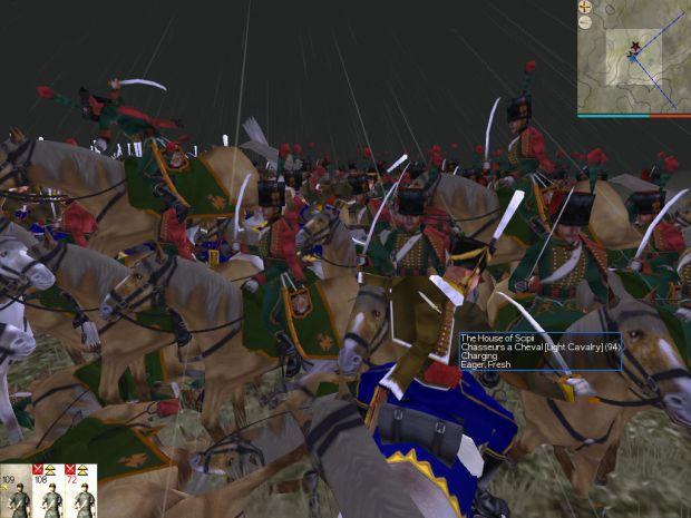 Algunos Mods para Rome 27444