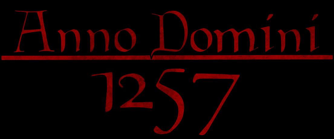 [WB] Traducción AD1257 v1.13 Annodomini1257logo