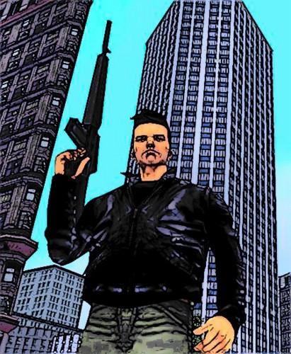 GTA 3 New York City (Editjon 2011) Gta3_2