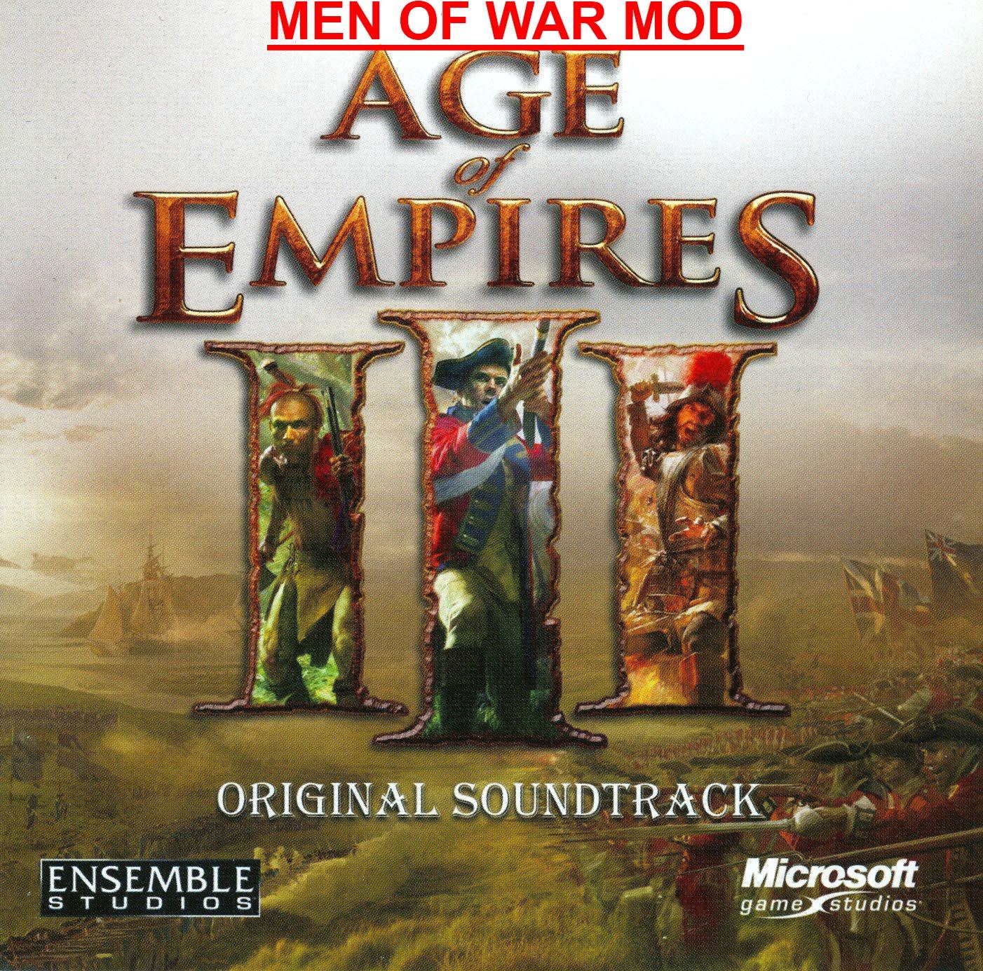 تحميل لعبة استراتجية Age of Empires III كاملة رابط 1 مباشر  Big-age-of-empires-iii-mod