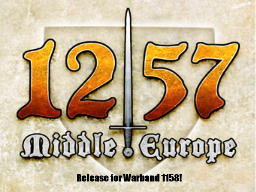 [SP][EN] 1257 AD Middle Europe 1257