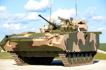 BMP-1/BMP-2 in Russian Army - Page 3 10lr6