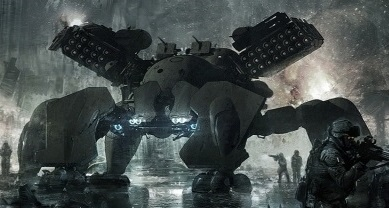 Factions Thread Avenue_2d_sci_fi_tank_robot_soldiers_picture_image_digital_art1