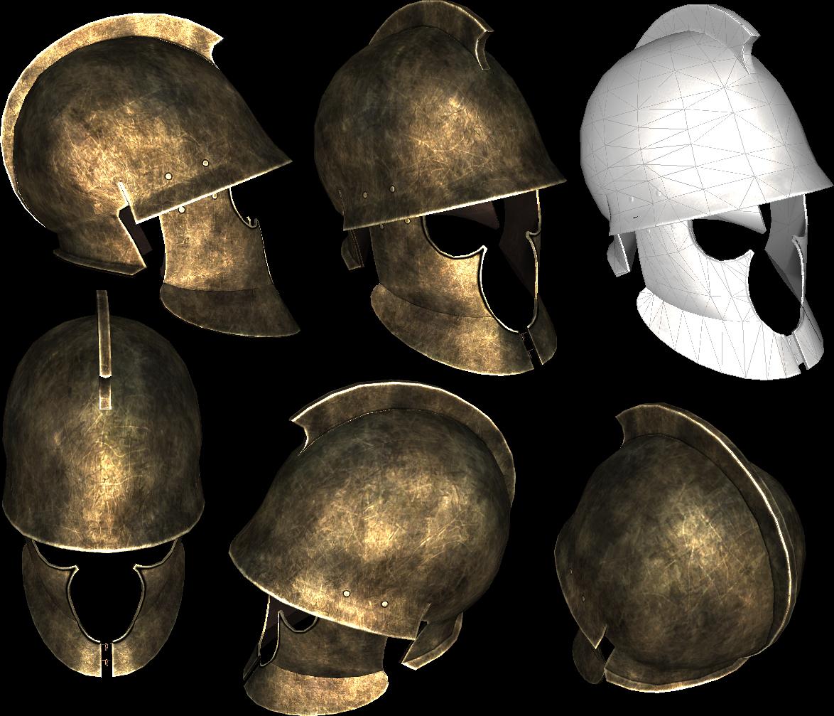 [A][EN] Rome at War H_thracian