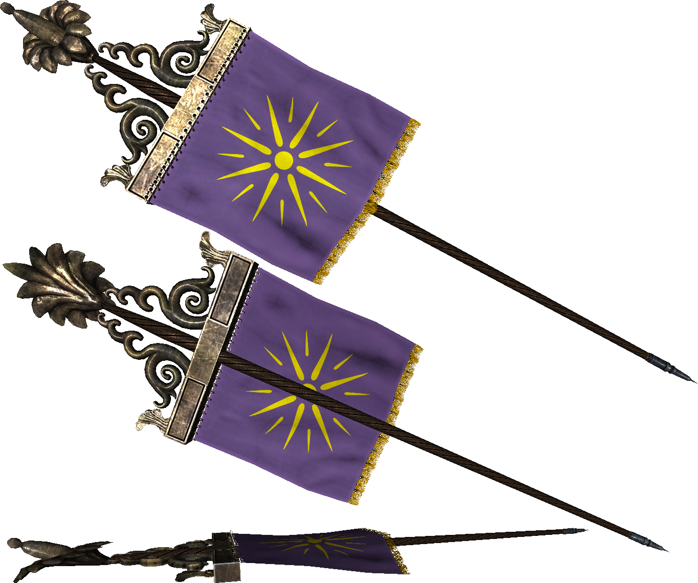 [A][EN] Rome at War Mak_flag_standard_prev