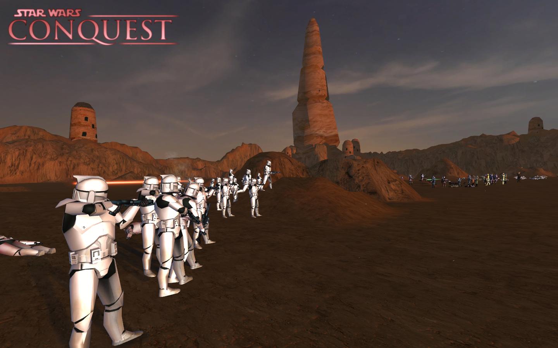 [EN][MB/WB] Star Wars Conquest Skirmish_4