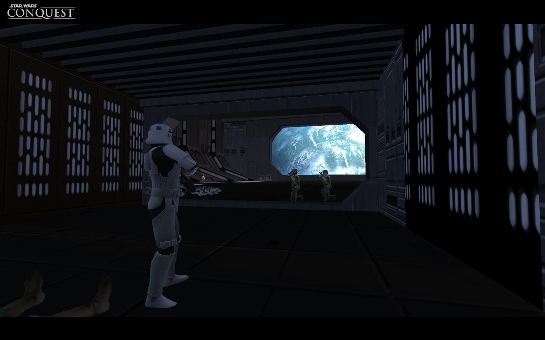 [EN][MB/WB] Star Wars Conquest Swc_spacestation