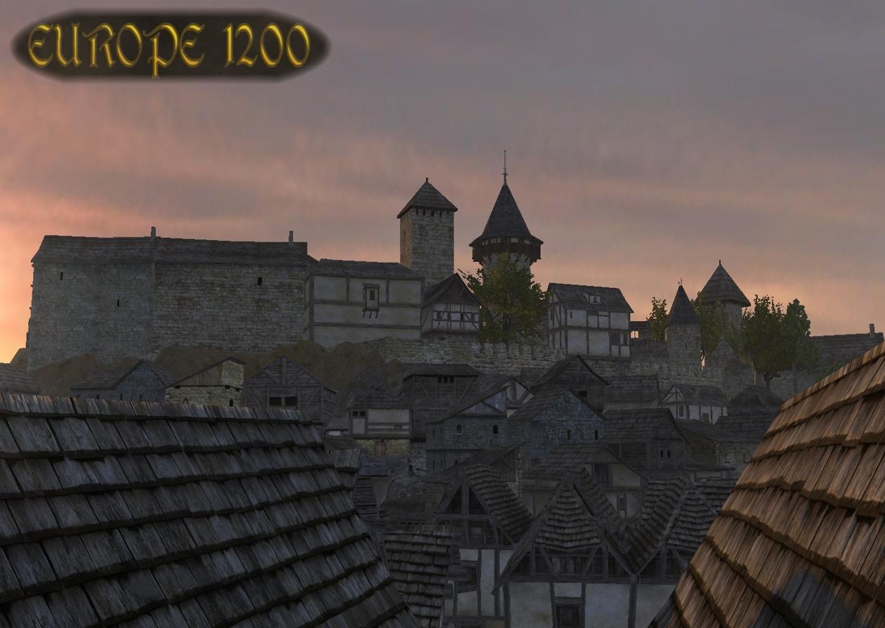 [SP][ES] Europe 1200 Europe_Pres_x_17
