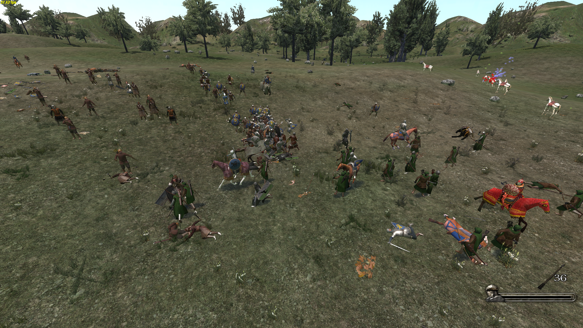 [A][ES] Sword of Damocles: Warlords Mb_warband_2011-11-12_16-57-24-43