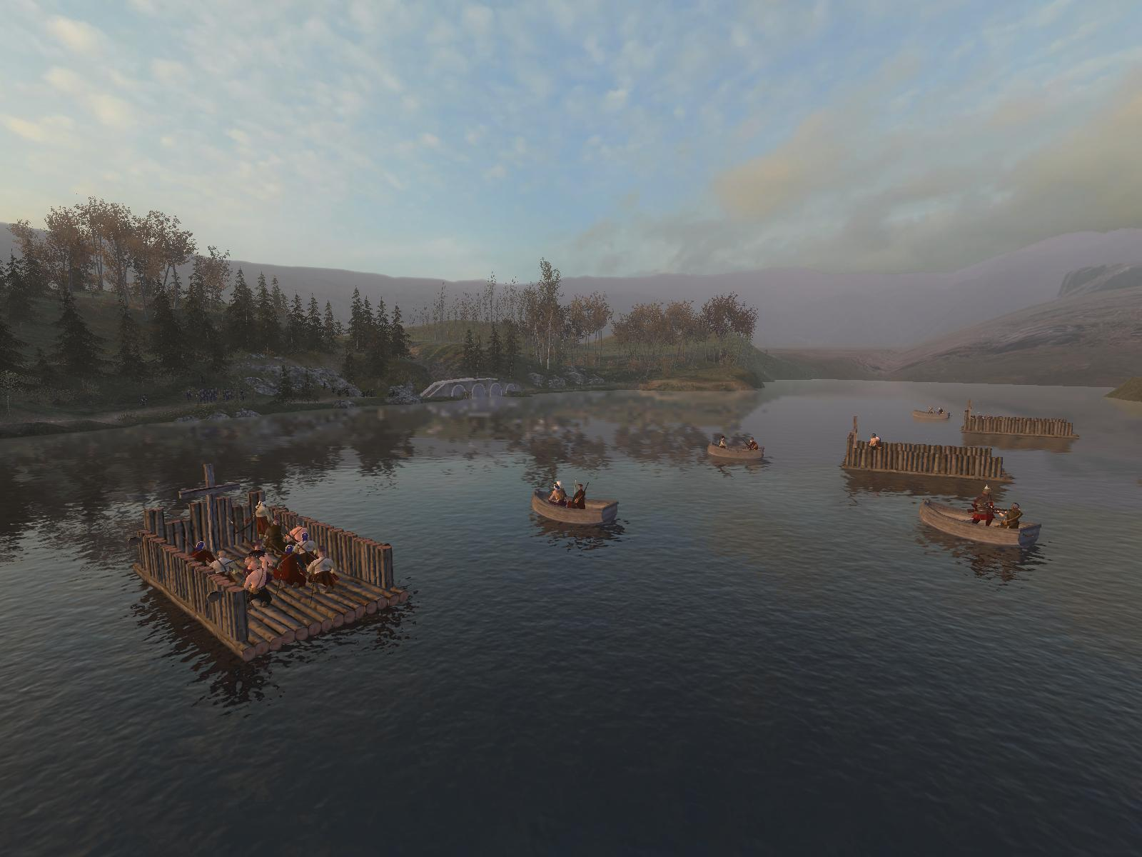 [MP][EN] The Deluge Mb_warband_2012-02-17_19-22-10-20